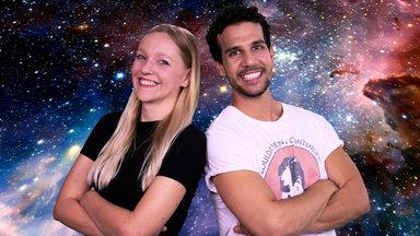 Das Kleine Fernsehspiel - Zdi Talents - Die Besten Webvideos Des Jahres