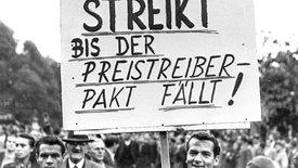Österreich II - Ein Tag wie kein anderer