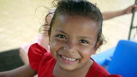 Die gefährlichsten Schulwege der Welt: Nicaragua