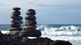 Die Kanarischen Inseln: Teneriffa, El Hierro<br/>und La Palma