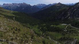 Oberitaliens vergessene Wasserwege