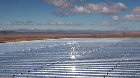 Strom des Lebens: Wie stillen wir künftig unseren<br/>Energiehunger?