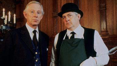 Inspector Barnaby Bei Zdf Und Zdfneo - Mord Am St. Malley's Day - Nach Motiven Von Caroline Graham