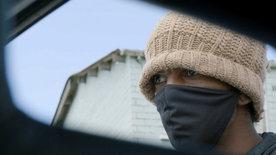Die Gangs von Kapstadt – Bandenkrieg hinter dem Tafelberg