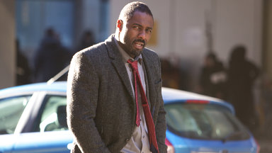 Luther - Folge 5