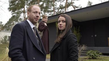 Herr Und Frau Bulle - Tod Im Kiez