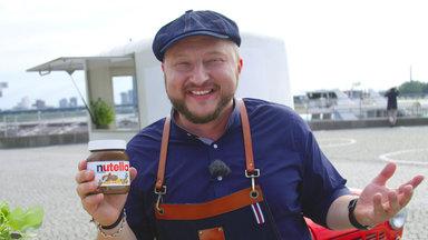 Zdfzeit - Zdfzeit: Die Tricks Von Ferrero