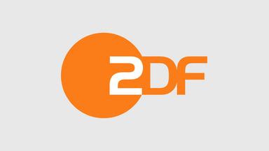 Zdf History - Die Zwei Leben Des Falco